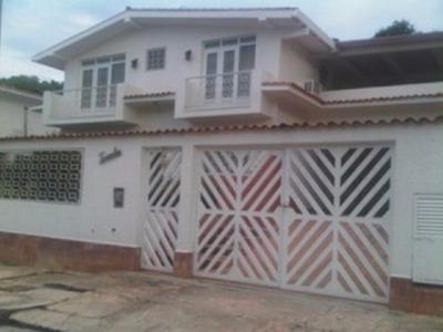 Casa La Corniza