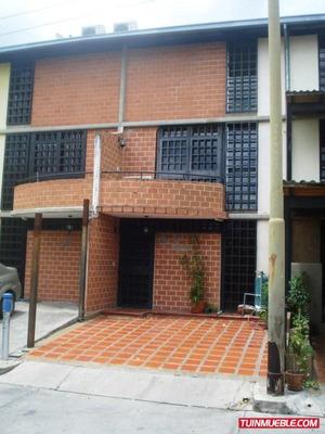 Townhouse En Venta En Nueva Casarapa