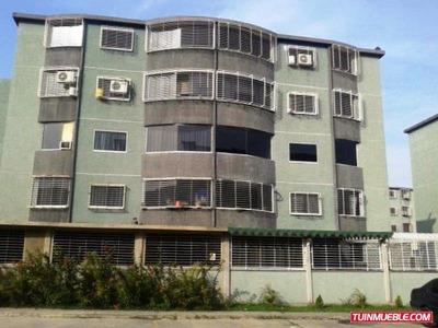 Apartamentos En Venta En La Sabana Guatire