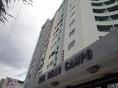 Ls* En Venta Amplio Apartamento De 80m2 Ubicado En Mañongo
