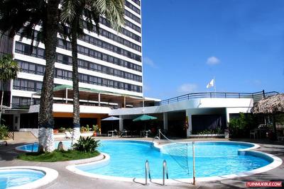 Hoteles Y Resorts En Alquiler Vacacional