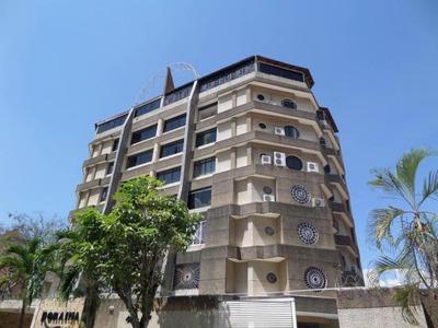 Apartamento Venta Guaracarima La Victoria Codflex16-2369 Dlr