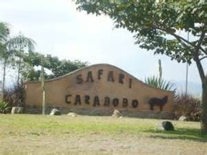 Se Vende Lote Terreno Safari Carabobo, Espectacular Vista!!