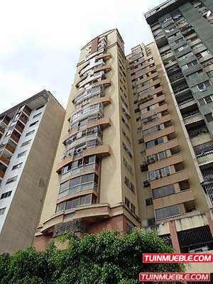Habitación En Alquiler En Distrito Capital - Caracas - Su...