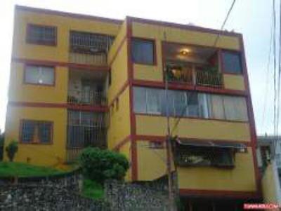 Apartamentos En Venta En Club Hípico