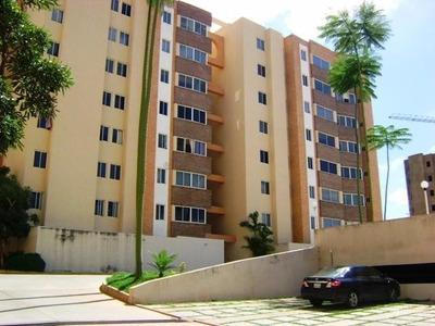 Vendo Hermoso Apartamento En Mañongo Palma Real