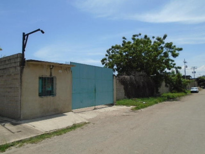 Excelente Galpon Industrial Loma Linda Guacara Carabobo Rb*