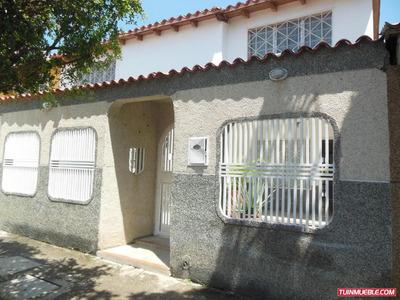 Casas En Venta Inmueblemiranda 14-11258