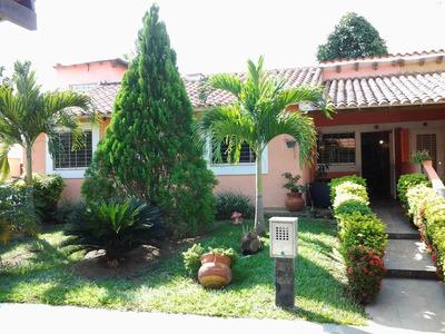 Venta Bellisima Casa La Cumaca San Diego Valencia