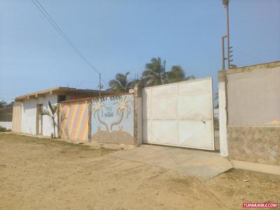 Casas En Alquiler Vacacional