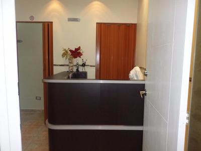 Laboratorio Clinico En Venta La Victoria Aragua 15-7668 Dmlg