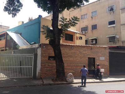 Casas En Venta Flex. 15-5656
