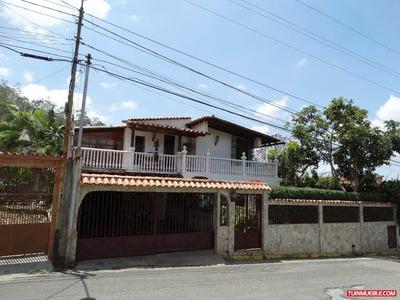 Casas En Venta Urbanización Avp Colinas De Carrizales