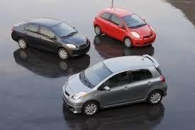 base amortiguador yaris 2006 adelante belta/sport/sedan