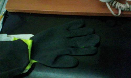 guantes antiresbalantes grip - 471