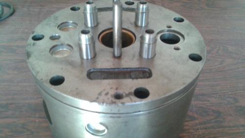 kit empaques  camara  detroit diesel 149