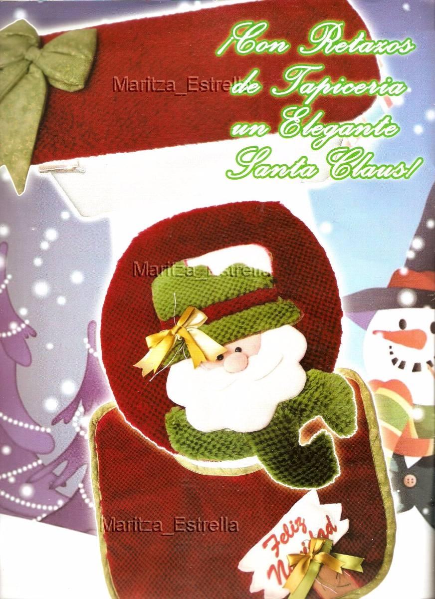 Lenceria Juegos De Baño De Navidad ~ Dikidu.com