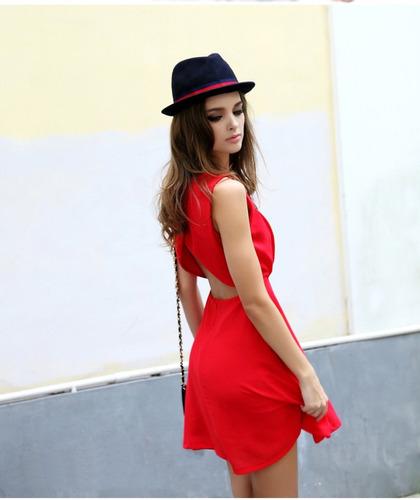 moda asiatica japonesa nuevos vestidos cortos mayor y detal