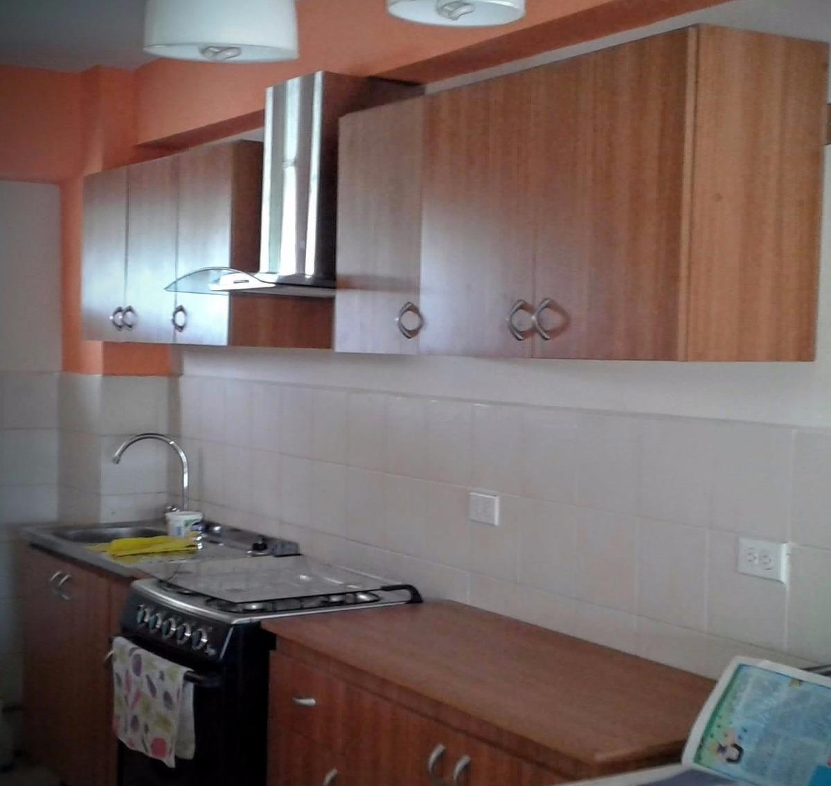 Muebles para fregadero de cocina dise os arquitect nicos - Fregaderos para cocina ...