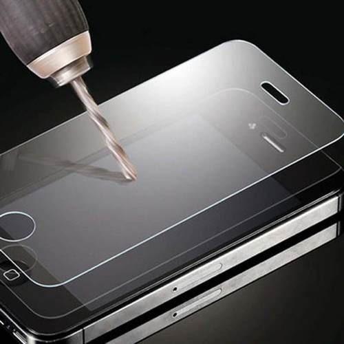 protector pantalla vidrio templado iphone 6 4.7  9h 0.26mm