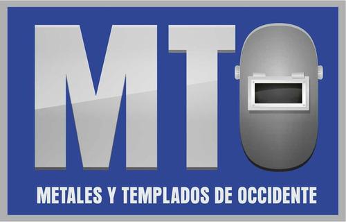 Puertas De Baño Tachira:Puertas De Baño Vidrio Templado – Bs 1000,00 en Mercado Libre