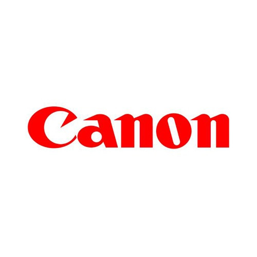 toner canon ir 330 400 1310 1670 1019 1023 botella 500 grs