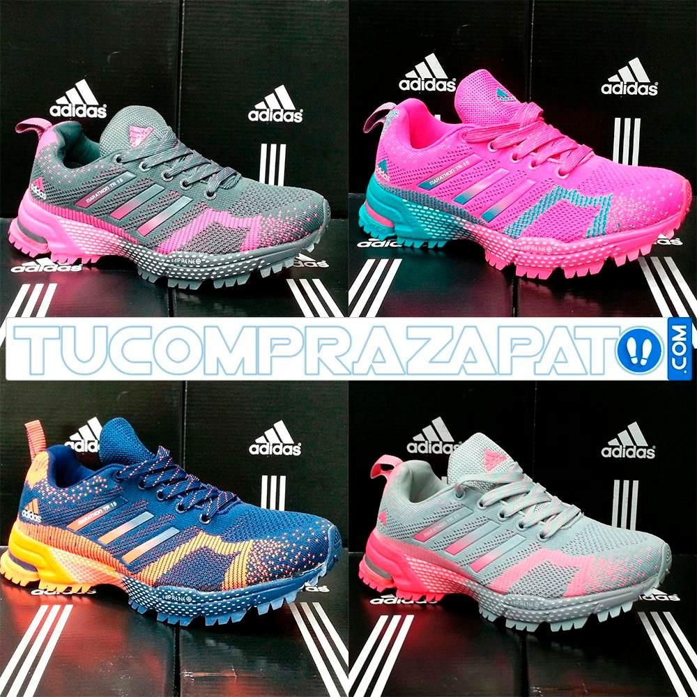 Zapatos Zapatos Dama Adidas Zapatos Dama Mercadolibre Mercadolibre Adidas Adidas Y6gf7by