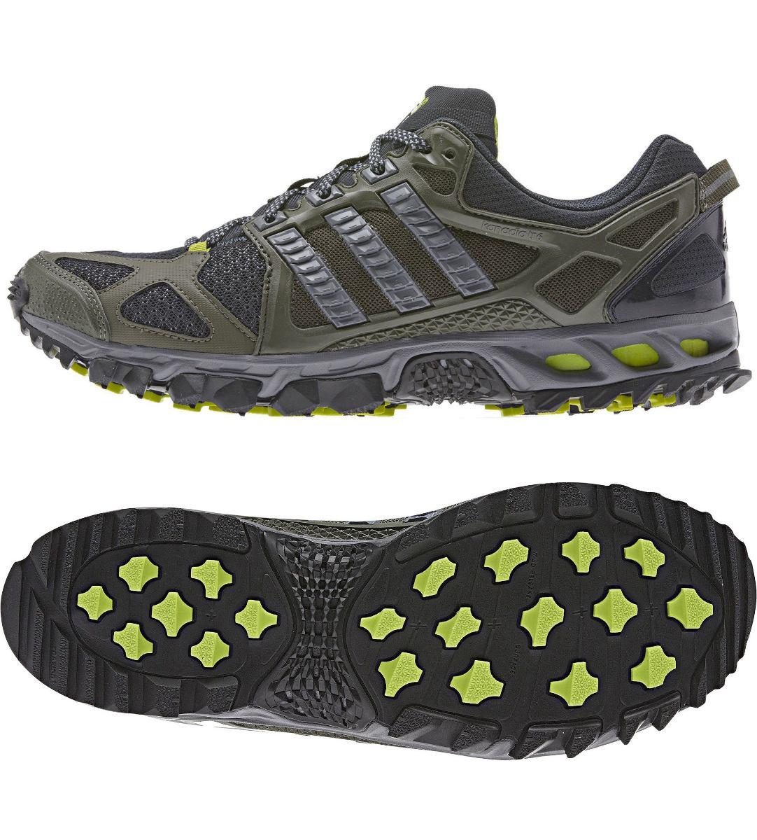 4qfzd4b Adidas Zapatos Hombre De Mercadolibre w8knP0O