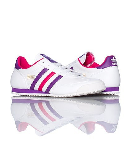 zapatos adidas damas