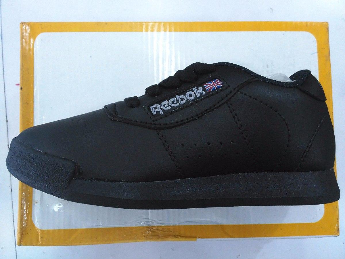 Originales Reebok Deportivos Reebok Originales Zapatos Zapatos Deportivos Bff6rp5n